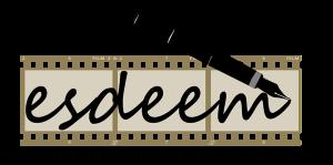 esdeem logo new small