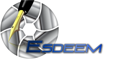 new esdeem logo copy