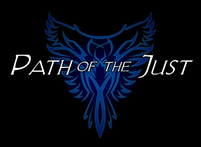 new-path-logo-copy