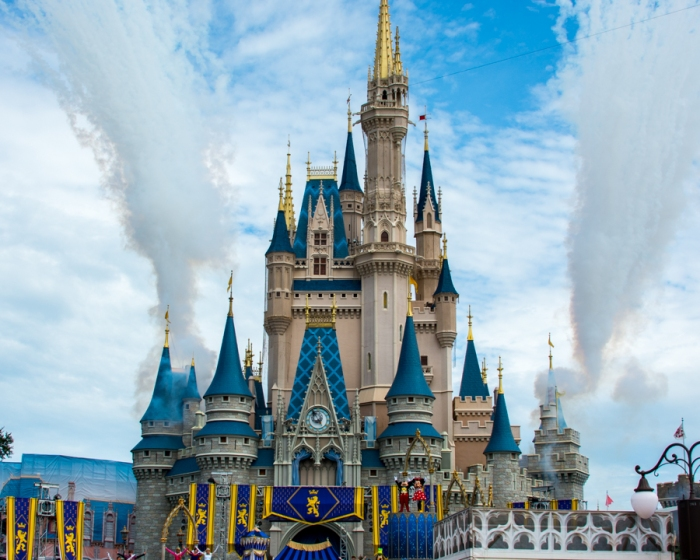 Monday Morning Imagineer – Top Ten Disney Franchises That Need an Attraction