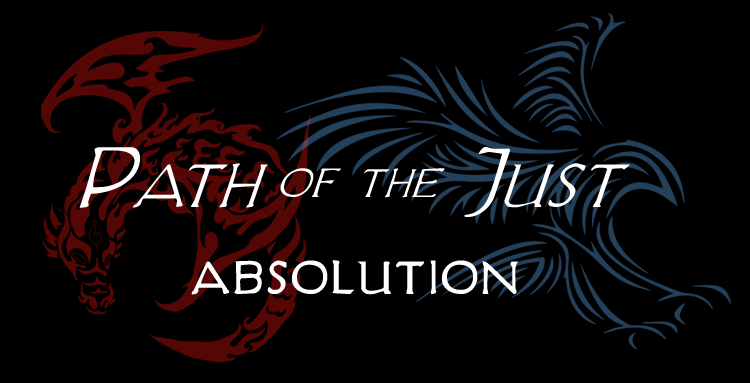 path-logo-absolution-copy