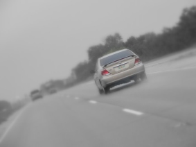 Rain_Drive_by_KoH4711